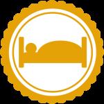 Gasthof-Icon